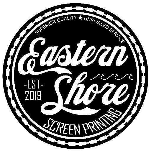 Eastern Shore Screen Printing