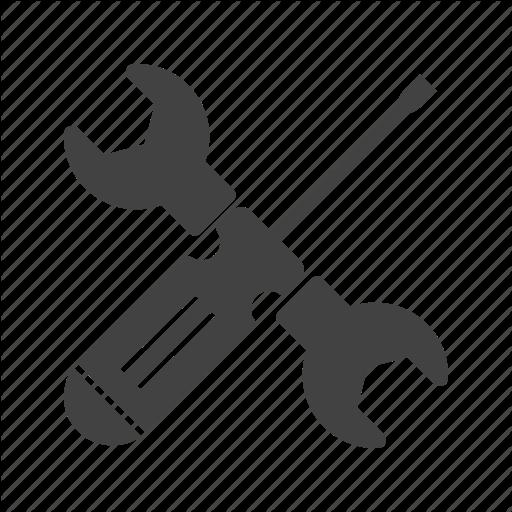 Construction, Equipment, Industrial, Screwdriver, Screwdrivers