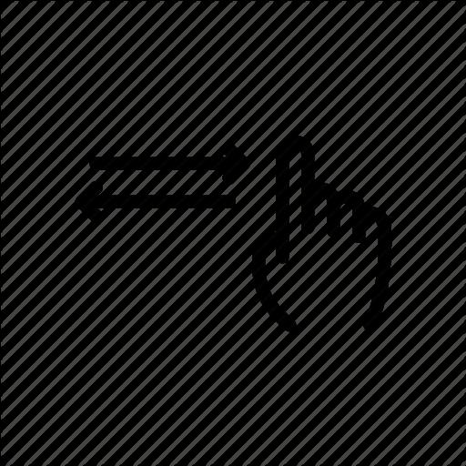 Scroll Bar Icon at GetDrawings com | Free Scroll Bar Icon