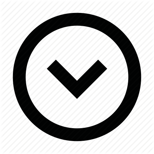 Scroll Icon Png Png Image