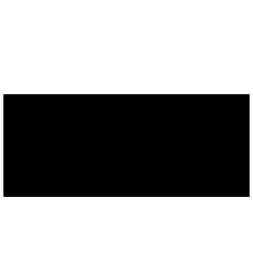 Objectbay