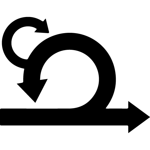 Pictures Of Agile Development Icon
