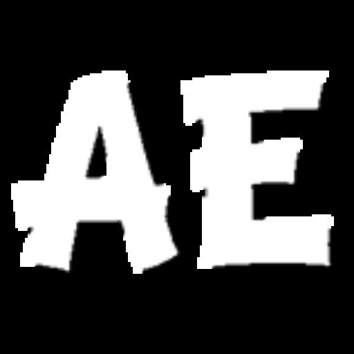Rebearth Aksel Englund