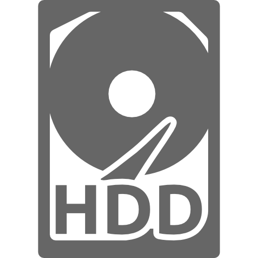 Hard Drive Data Recovery Services For Failed Crashed Hdd