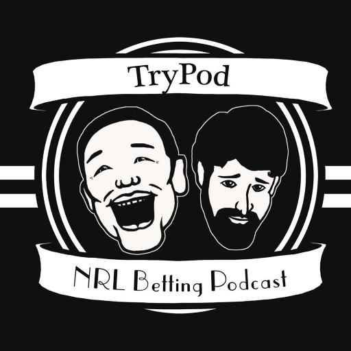 Nfl Wildcard Weekend Best Bets Multis Trypod