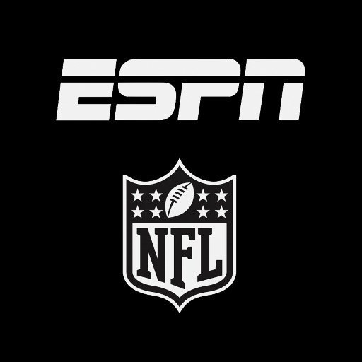 Nfl On Espn On Twitter On This Date Four Years Ago