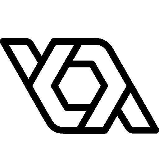 Machine Footballs Logo Png Images