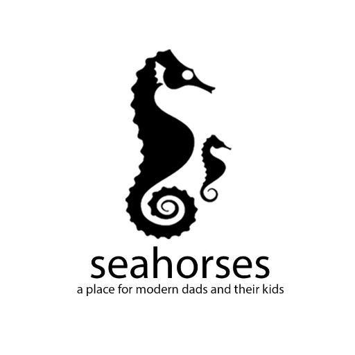 Seahorses Pdx