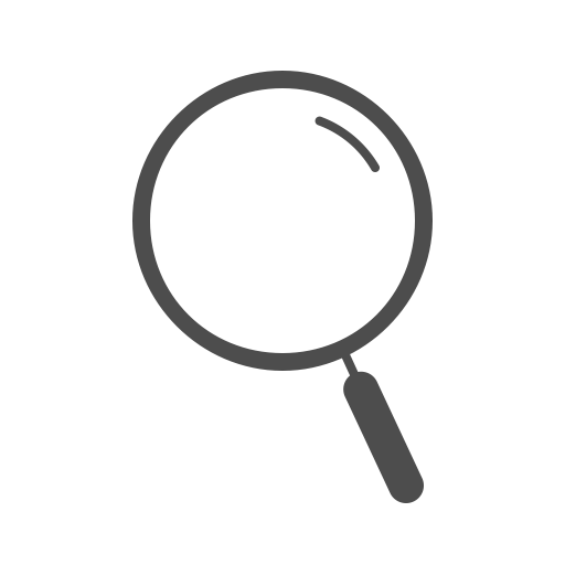 Search Icon Transparent Png Clipart Free Download
