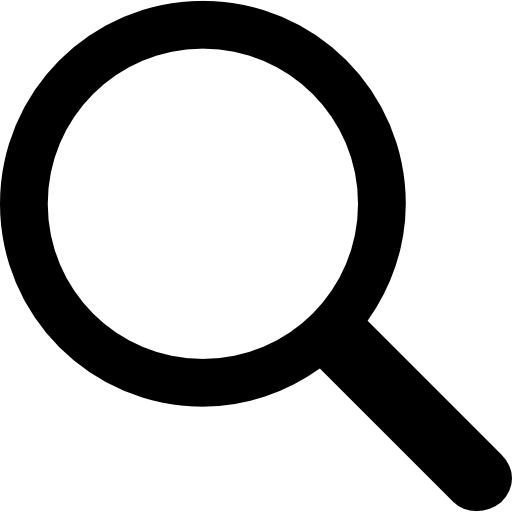 Search Icons Free Download