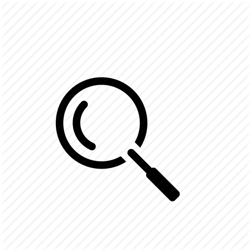 Find, Glass, Magnifier, Magnifying, Magnifying Glass, Optimization
