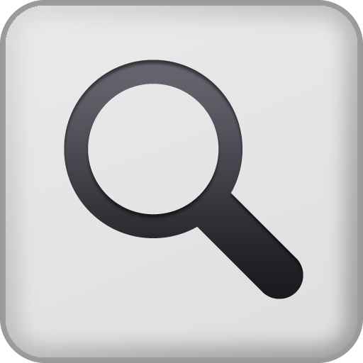 Search Icons