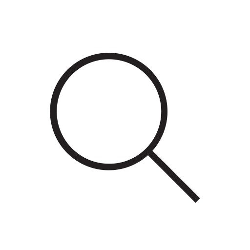 Search Icons Png Images In Collection