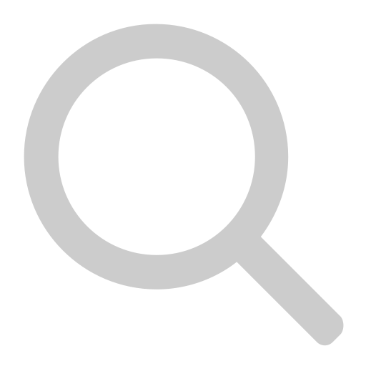Search Box Search Button Search Icon With Png And Vector