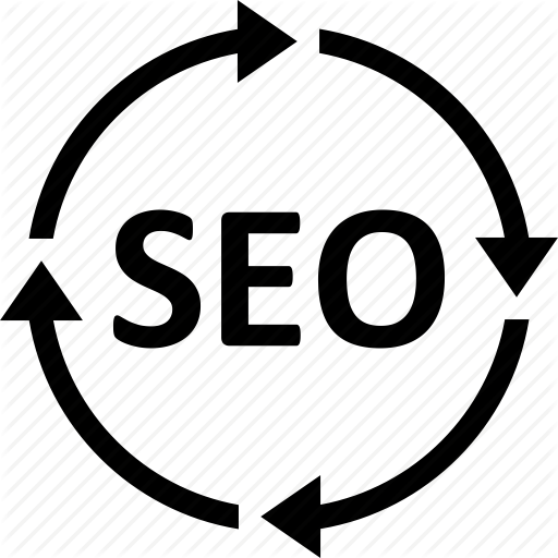 Popularity, Search Engine, Search Engine Optimization, Seo Icon