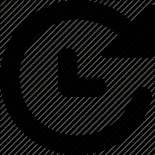 History Vector Symbol Transparent Png Clipart Free Download