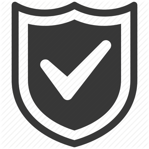 Secure Payment, Secure Shopping, Security Icon