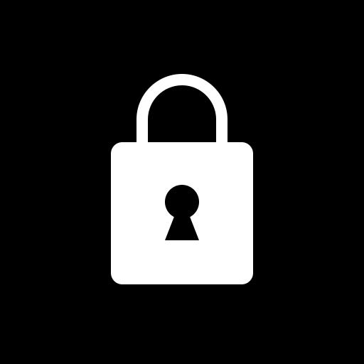 Secure, Commerce, Shopping Cart, Online Store, Supermarket