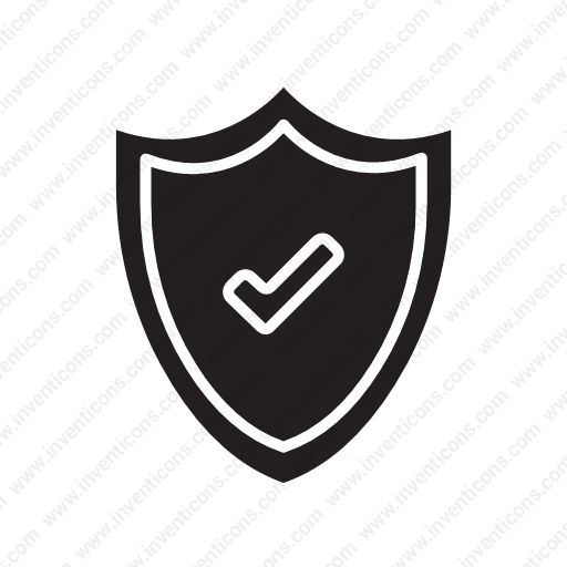Download Secure,protection,protect,security,safety Icon Inventicons