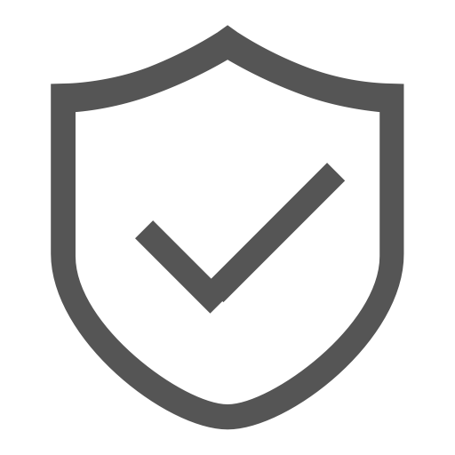 Epc Left Navigation Icon, Secure, Security Icon Png And Vector