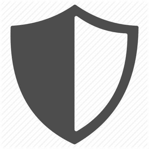 Security Guard Icon Images