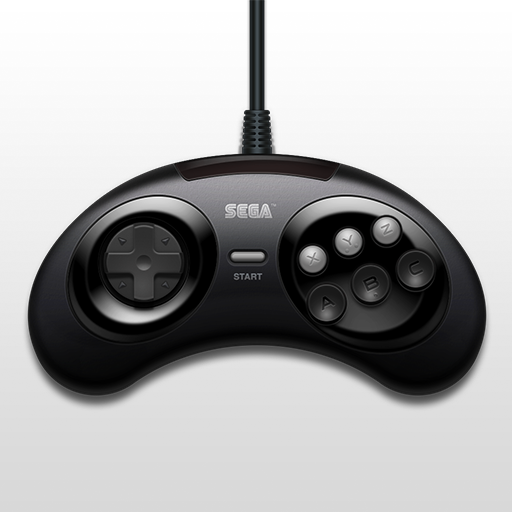 Genesis Controller Kodi Open Source Home Theater Software