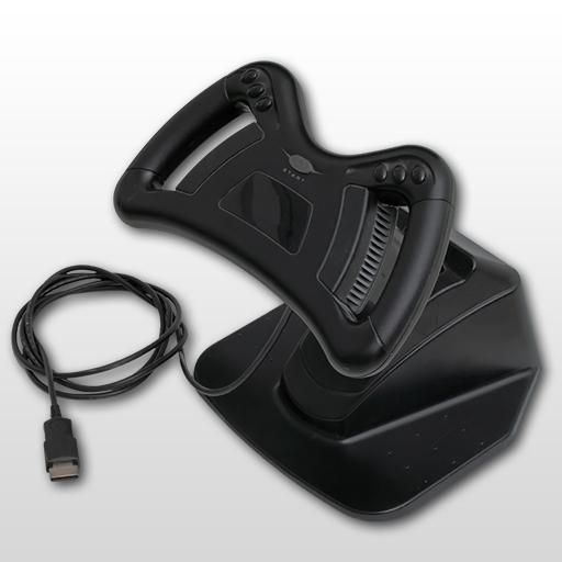 Sega Arcade Racer Kodi Open Source Home Theater Software