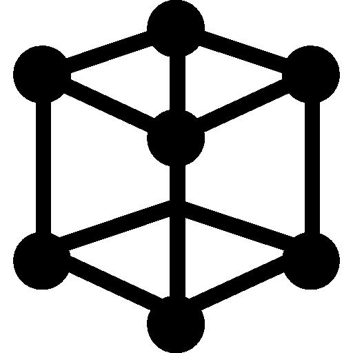 Segments Icon