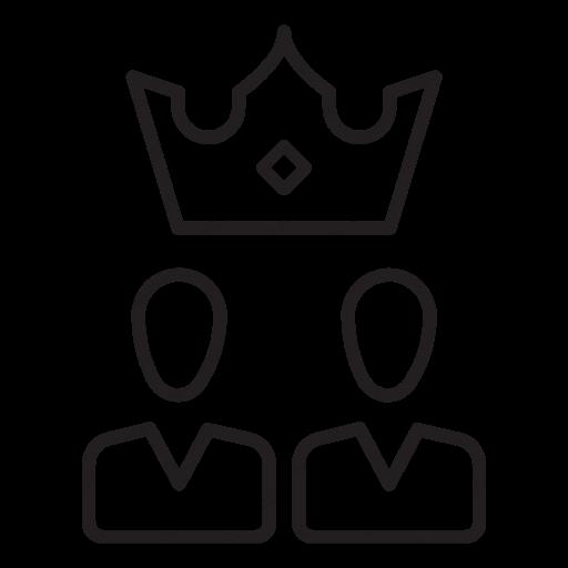 Download Customer Loyalty Icon Inventicons