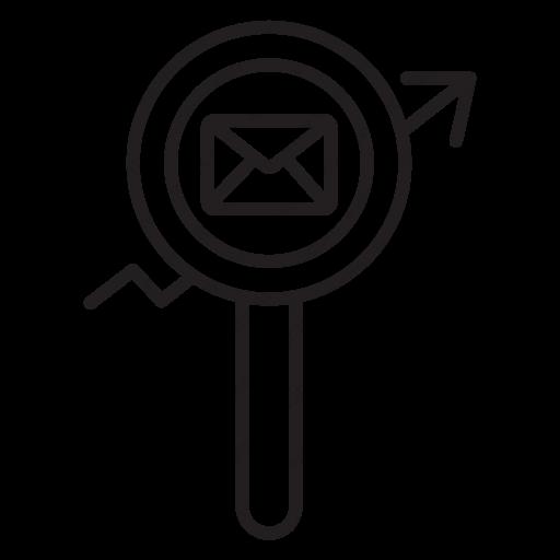 Download Demand Analysis Icon Inventicons