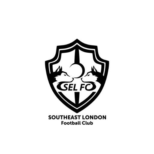 Southeast London Football Club