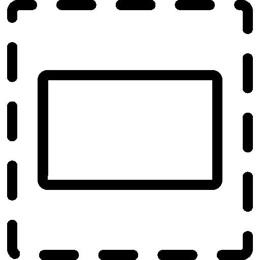 Selector Icon