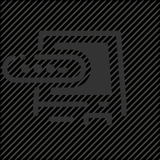 Atm, Kiosk, Pass, Pin, Self, Service, Terminal Icon
