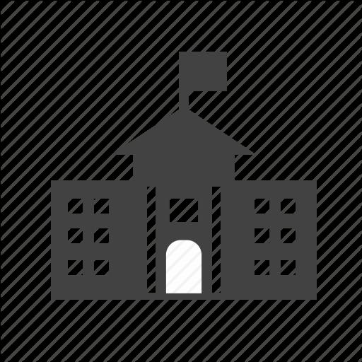Senate Icon