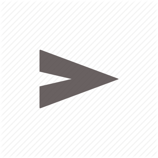 Communication, Mail, Message, Messages, Messenger, Send Icon