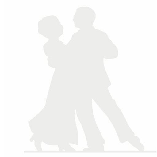 Seniorlifestyle Site Icon Senior Lifestyle