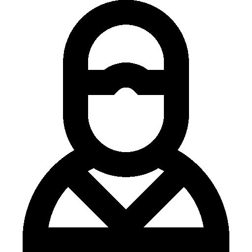 Old Man Icons Free Download