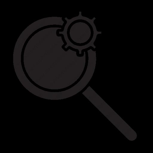 Download Sync,seo,code,seo,optimization Icon Inventicons