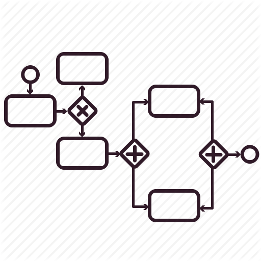 Sequence Icon