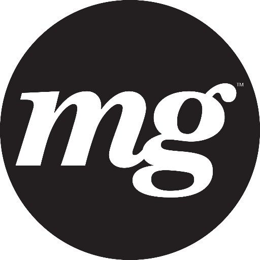 Mg Retailer On Twitter The Illegality Of Cannabis Is Outrageous