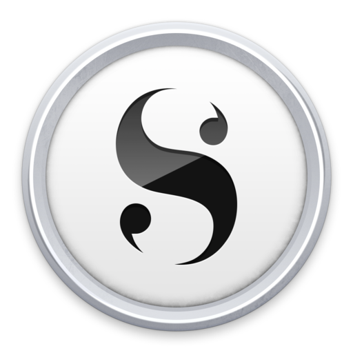 Scrivener Reviews Macupdate