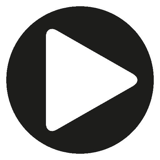 Sermon Icon