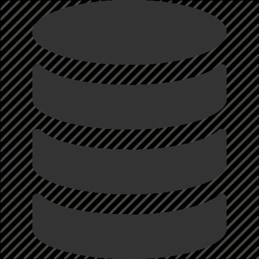 Server Icon Maker