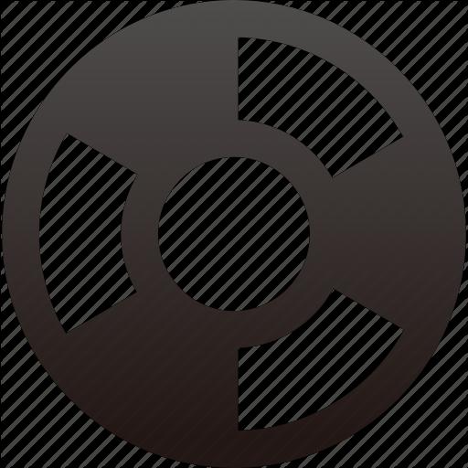 Help Desk Icon Images
