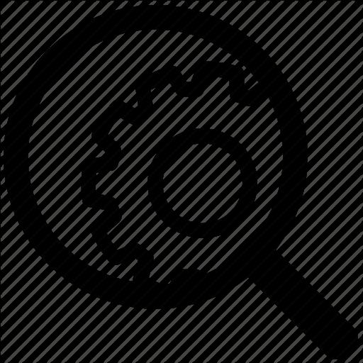 Effecient, Optimization, Search, Search Engine, Seo, Service