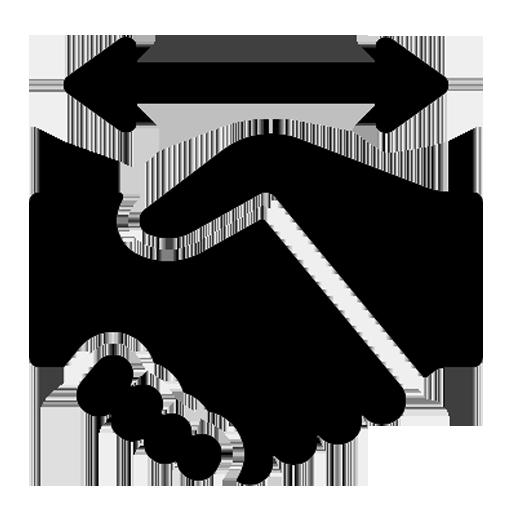 Mpls Cloud Connectivity, Infrastructure, Link Vpn Service