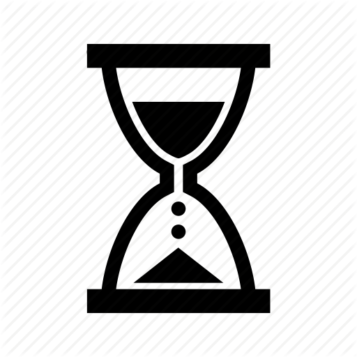 History, Hourglass, Psychology, Session, Time, Timepiece, Timer Icon