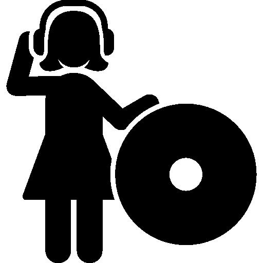 Session Icon