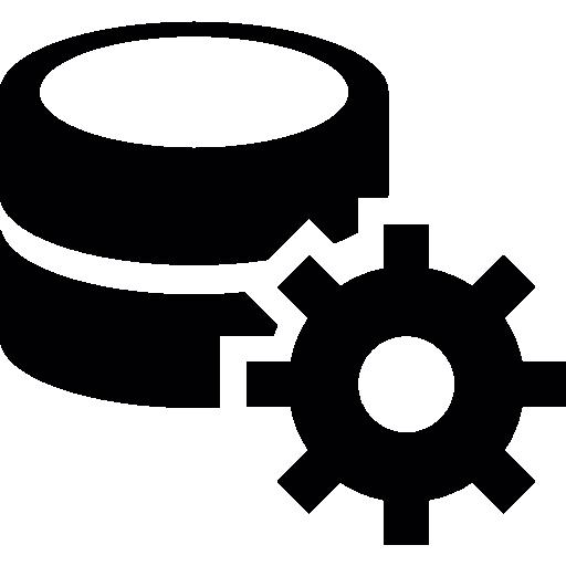 Database Setting