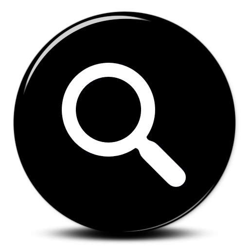 Black Search For Google Appstore For Android